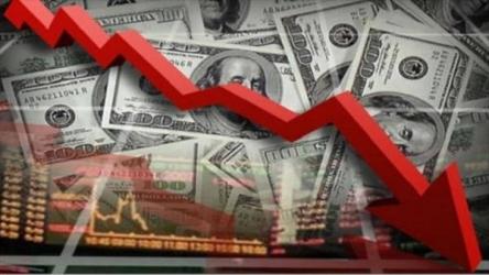 Crisis Económicas