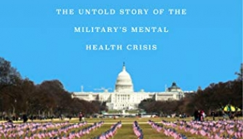 Crisis Mentales